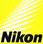 Member of Nikon Professional Services